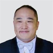 Jourell Ng