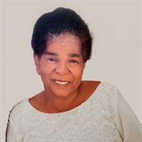 Marie A. Dajuste