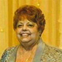 Lynn C. Cashmir