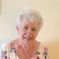 Jill Swango Raley