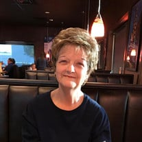 Elaine Lucille Sims