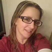 Kristi Ann Rodriguez