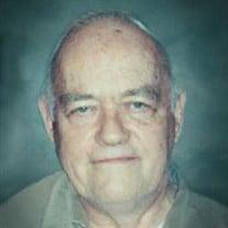 Herbert Donald Holder Jr.