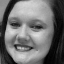 Larissa Rae Steward (Camdenton)