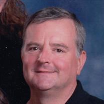 William J. Gentry