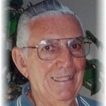 Anthony Guida