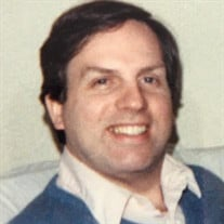 Daniel Francis Kelly