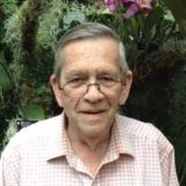 Gary D. Hall