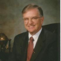 Mr. Chester J. Trybus