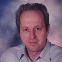James Luczyk