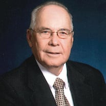 Howard Ray Mefford