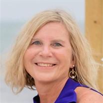 Susan M. Riley