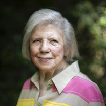 Marjorie Steele Sutton