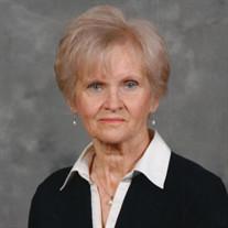 Mrs. Jewell Owens