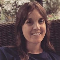Kristi Nicole Meyer