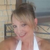 Tammy Denise Brians