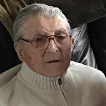 Frank Lehner