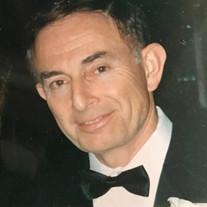 Don Harris Rotenberg