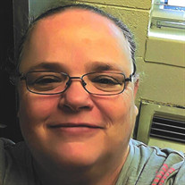 Sharon Kay Collison Potter