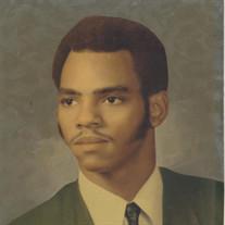 Arthur Green II