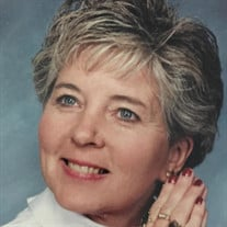 Janette Rose Pillon
