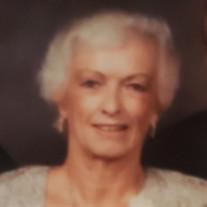 Linda J. Springer