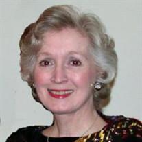 Judith Ann Lindemuth