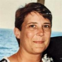 Elizabeth Jane Knaub