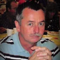 Robert Lynn Allen