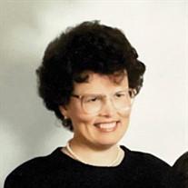 Donna J. Cocalis