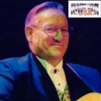 Calvin Leroy Wideman (Camdenton)