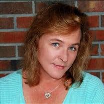 Karen Goble