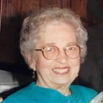 Marie J. Perron