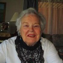 Lorraine C. (Desrosiers) Fielding