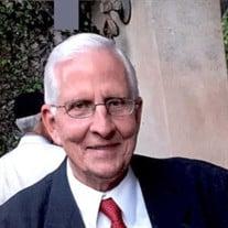 David Anderson Smith