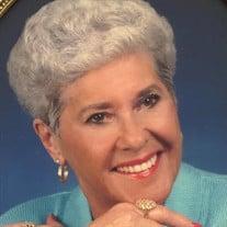 Margaret C Devlin