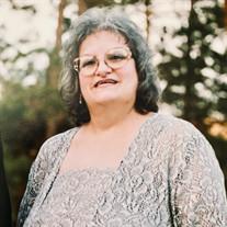 Jeanne Renee Hofford