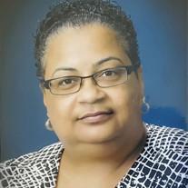 Ms. Linda Ann Tolson