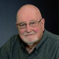 Philip E. Partello