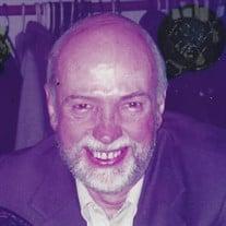 Robert E. Bryan
