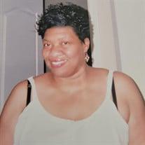 Ms. Darlean Dyer