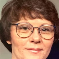 Karen Sue Dingus
