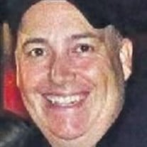 Peter S. Keating
