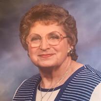 Elizabeth Bibler