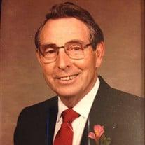 Roger Lee Richards