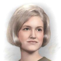 Karol Ann Frailey