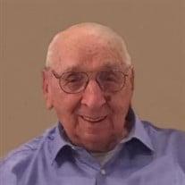 Richard Anthony Witkowski