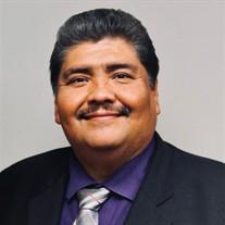 DINO D. SANCHEZ