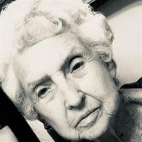 Norma Jean Brunty