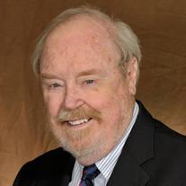Dr. Carl Dean Lundin